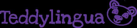 Teddylingua Startseite